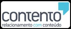 logo-contento-summit