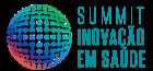 Summit Inovação e Saude