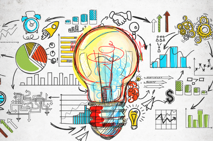 startups-promovem-mudancas-no-setor-da-saude